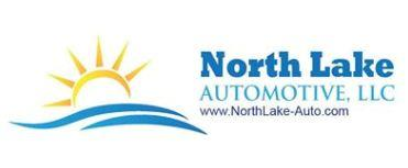 North Lake Automotive LLC 2