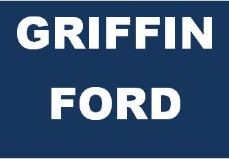 Griffin Ford Inc