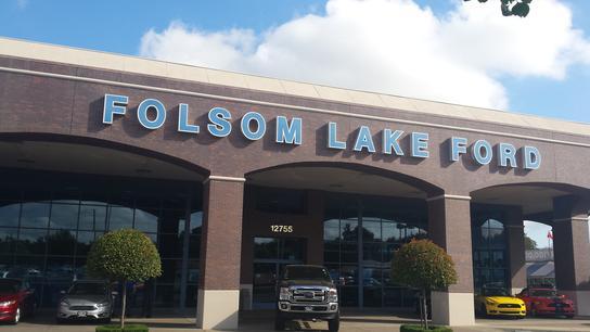Folsom Lake Ford >> Folsom Lake Ford Car Dealership In Folsom Ca 95630 8097 Kelley