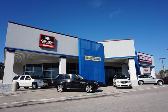 automaxx of the carolinas car dealership in summerville sc 29483 kelley blue book. Black Bedroom Furniture Sets. Home Design Ideas