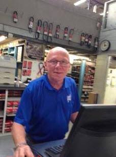art hill ford lincoln mazda car dealership in merrillville in 46410