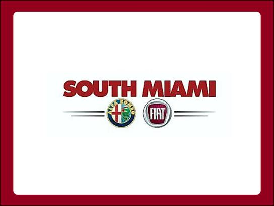South Miami Alfa Romeo and FIAT