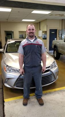 Heart City Toyota >> Heart City Toyota Scion Car Dealership In Elkhart In 46514 1505