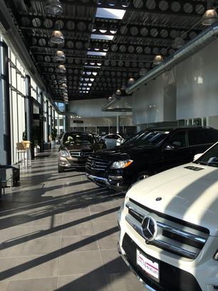 EuroMotorcars Germantown 1