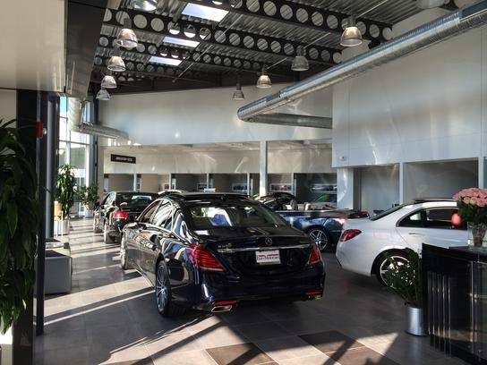 EuroMotorcars Germantown 3