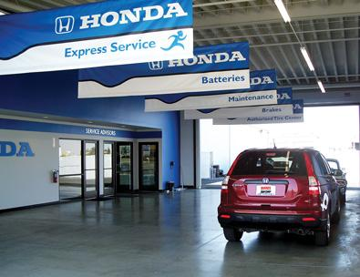 Honda Of Toms River Car Dealership In Toms River, NJ 08753 | Kelley Blue  Book