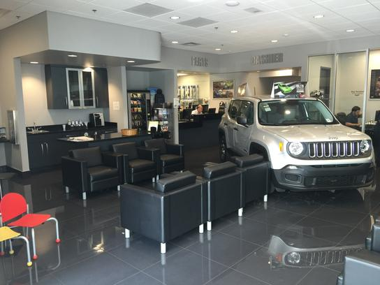 Dadeland Dodge Chrysler Jeep Car Dealership In Miami, FL 33157 3443 |  Kelley Blue Book