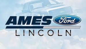 Ames Ford Lincoln 3