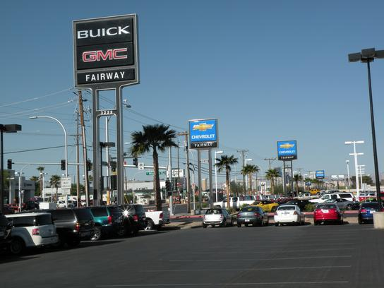 Buick Car Dealership Las Vegas on car dealerships san antonio, car dealerships santa cruz, car dealerships in new york, car dealerships in orlando, car dealerships in florida, car dealerships austin, car dealerships denver, car dealerships portland, car dealerships long island, car dealerships new orleans, car dealerships los angeles, car dealerships columbus, car dealerships fort collins, car dealerships kansas city, car dealerships reno, car dealerships boston, car dealerships stockton, car dealerships maryland, car dealerships milwaukee, car dealerships colorado,
