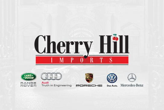 Cherry Hill Imports >> Cherry Hill Imports Car Dealership In Cherry Hill Nj 08002