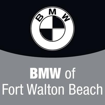BMW of Fort Walton Beach 2