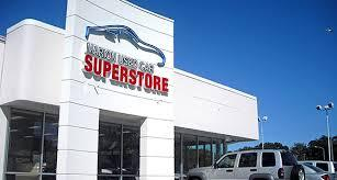 Marion Used Car Superstore 1