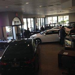 Lexus Of Englewood Car Dealership In ENGLEWOOD, NJ 07631 2903 | Kelley Blue  Book