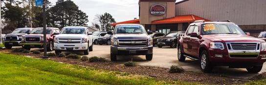 Midway Auto Group >> Midway Auto Group Car Dealership In Elizabeth City Nc 27909 7632