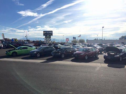 Grand Valley Auto Sales Car Dealership In Grand Junction Co 81505