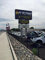 Grand Valley Auto Sales 1