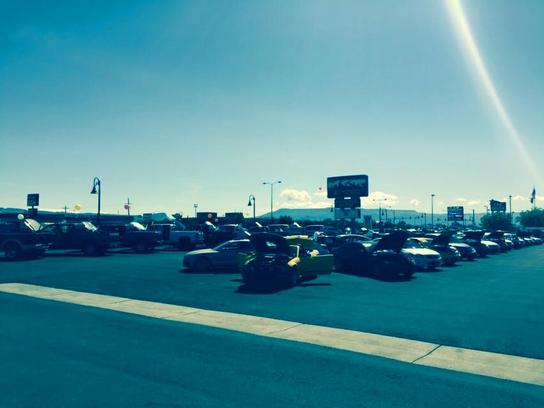 Grand Valley Auto >> Grand Valley Auto Sales Car Dealership In Grand Junction Co