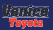 Venice Toyota (OPEN 7 DAYS) 3