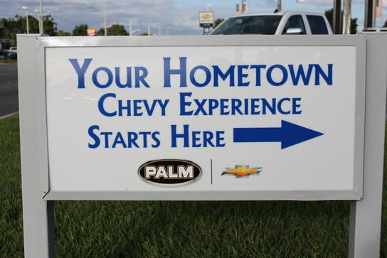 palm chevrolet of ocala car dealership in ocala fl 34474 kelley blue book palm chevrolet of ocala car dealership
