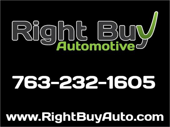 Right Buy Auto 2