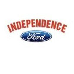 Independence Ford Inc 3