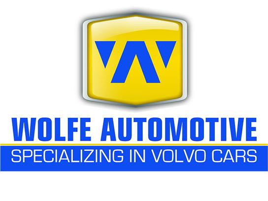 Wolfe Automotive