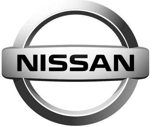 Hudson Nissan of Charleston 1