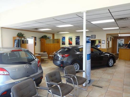 Chuck Nicholson Gmc >> Chuck Nicholson Gmc Truck Car Dealership In Dover Oh 44622 Kelley