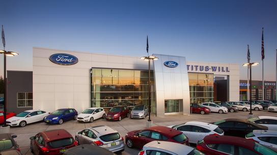 titus will ford car dealership in tacoma wa 98409 7444 kelley blue book. Black Bedroom Furniture Sets. Home Design Ideas