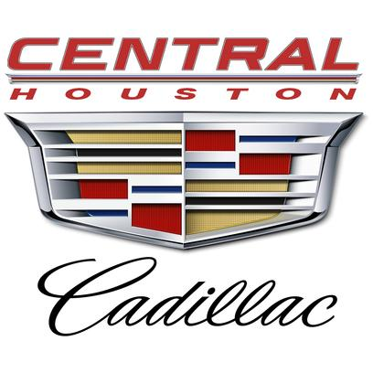 Central Houston Cadillac 2