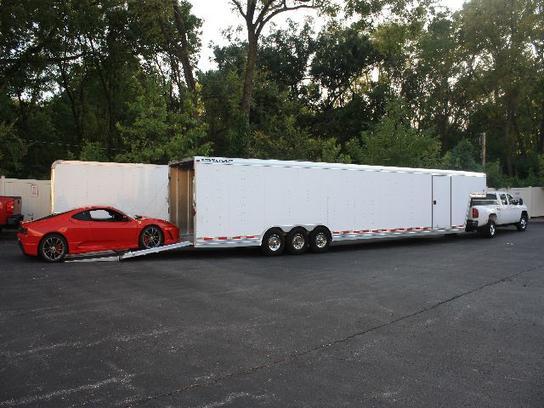 Exotic Motors Midwest car dealership in SAINT LOUIS, MO 63132 | Kelley Blue Book