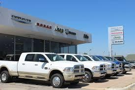 Ada Dodge Chrysler Jeep RAM