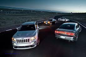 Ada Dodge Chrysler Jeep RAM 3