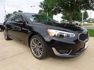 KIA Of Des Moines Car Dealership In Des Moines, IA 50310 1413 | Kelley Blue  Book
