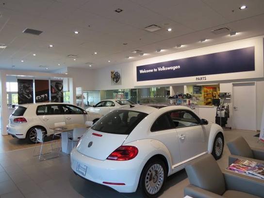 Vw Of Duluth >> Volkswagen Of Duluth Car Dealership In Duluth Mn 55811 2738