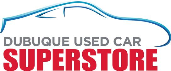 Used Cars Dubuque >> Dubuque Used Car Superstore Car Dealership In Dubuque Ia 52001