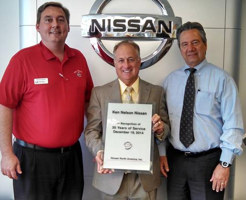 Nelson Auto Group >> Ken Nelson Auto Group Car Dealership In Dixon Il 61021 Kelley