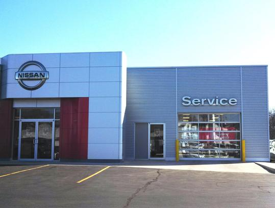 ken nelson auto group car dealership in dixon il 61021 kelley blue book. Black Bedroom Furniture Sets. Home Design Ideas