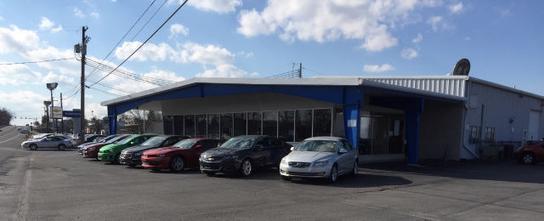 Used Car Dealerships In Waynesboro Pa