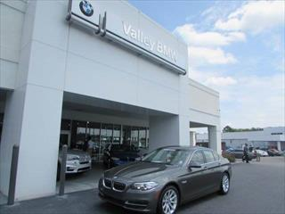BMW Fayetteville Nc >> Valley Auto World Bmw Car Dealership In Fayetteville Nc