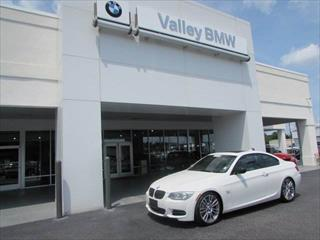 Valley Auto World BMW 2