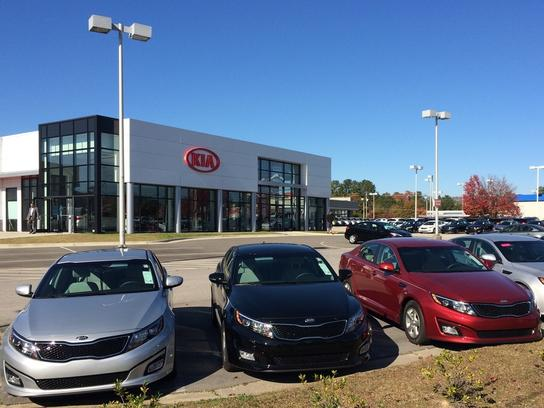 Fayetteville Auto Mart >> Fayetteville Auto Mall Car Dealership In Fayetteville Nc 28314 2245