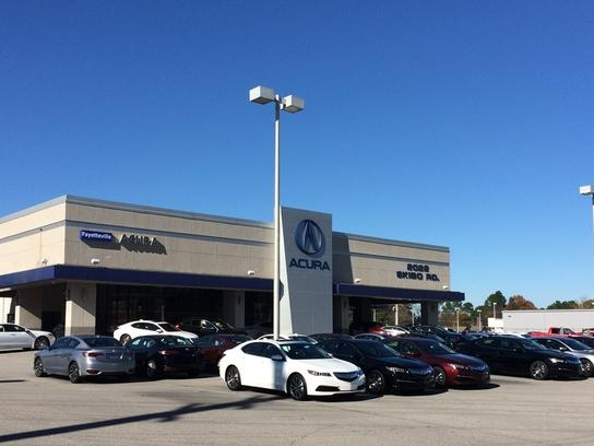 Direct Auto Mall >> Fayetteville Auto Mall car dealership in FAYETTEVILLE, NC 28314-2245 | Kelley Blue Book