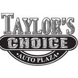 Taylor's Choice Auto Plaza