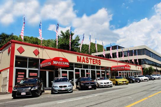 European Masters Car Dealership In Great Neck Ny 11021 Kelley