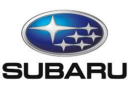 Lou Fusz Subaru of St. Louis 1