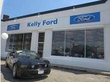 Kelly Ford 2