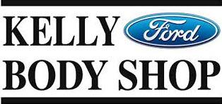 Kelly Ford 3