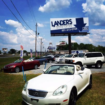 Bryant Cars Car Dealers Used
