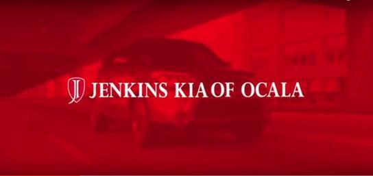 Jenkins Kia Of Ocala >> Jenkins Kia of Ocala car dealership in OCALA, FL 34471-1624 | Kelley Blue Book